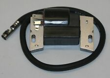 Ignition coil replaces Briggs & Stratton Nos. 795315 & 799650.  New Style.