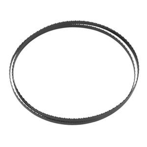 Bandsägeblatt 1400 x 6.5 x 0.35mm 10tpi SEALEY SM1303B10