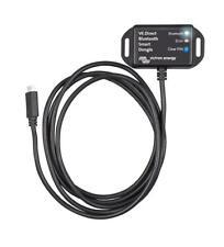 Victron Ve direct bluetooth smart dongle pour régulateur de charge mppt et bmv