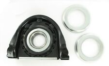 Drive Shaft Center Support Bearing SKF HB88512-A