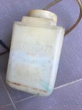 Innocenti 1300 Cooper Mini Bocal Lave Glace Inteuropa