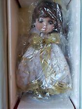 Marie Osmond Doll Adora Belle #100