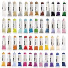 Kaisercraft Acrylic Water based Paint 75ml Tube - 48 colors selection