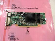 Dell ATI Radeon X600 128MB PCI-E S-Video DVI PCI-E PCI-Express 0CD453 102A260440