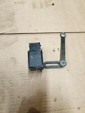 BMW E46 convertible Roof Sensor 8267936
