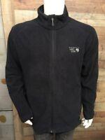 Mountain Hard Wear Sweater Men's Size XL