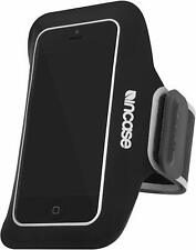 Incase Sports Armband for iPhone 5