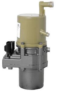 EHPS Power Steering pump for Mazda 3 II 2009-2013 OEM BFD132600B