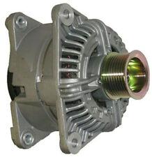 Alternator For Dodge Ram 3500 SLT ST Laramie 5.9L 359Cu. DIESEL OHV Turbocharged