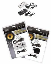 Portable Mini Digital Stereo Speakers Micro USB for MP3 MP4 Laptop Ipod Iphone