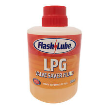 FlashLube 0,5l Prins VSI / Schmiersystem / Valve Care / Valve Saver /Additiv