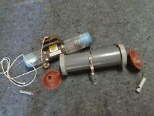 X2 Unbranded And Lamotte 1l Water Sampler Model Jt 1 Code 1077