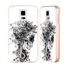 Fundas y carcasas bumperes Samsung para teléfonos móviles y PDAs Samsung