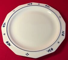Dinner Plate Multi-Color Pfaltzgraff China & Dinnerware | eBay