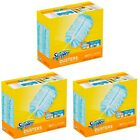 3PK Swiffer Duster Refill + 1 Handle (28 ct.)/ ea.~ Free Shipping photo