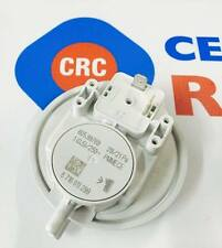 CRC0020039198 PRESSOSTATO ARIA RICAMBIO ORIGINALE HERMANNSAUNIERDUVAL CODICE