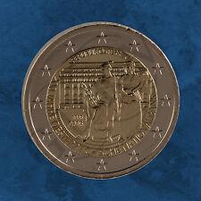 Österreich - 200 Jahre Nationalbank - 2 Euro 2016 unc.