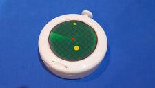 Container Toy Cosplay Prop Collection 11cm. Dragon Ball Dragon Radar