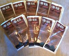 Di-Kill poison pellets pks10 kill mice rats rodents voles No Touch pks Lethal!