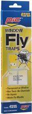 Window Fly Trap