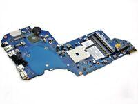 HP ENVY M6-1000 SERIES AMD SOCKET FS1 LAPTOP MOTHERBOARD 702176-001 703635-001