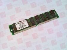 DANE ELEC CORP NE03204C-42-T6 / NE03204C42T6 (USED TESTED CLEANED)