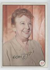 1966 Topps Batman Bat Laffs #37 Aunt Harriet Non-Sports Card 0s4
