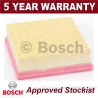 Bosch Air Filter S0097 F026400097