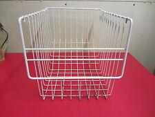 Kenmore Refrigerator Basket Part# 2152090