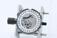 GENUINE JAPAN VK SERIES VK67A VK67 quartz chronograph movement NEW