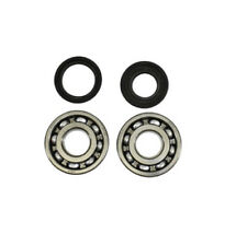 NEW ALL BALLS  24-1066 - Crank Bearing and Seal Kit YAMAHA DT IT YZ
