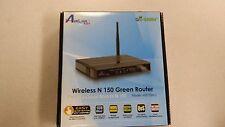 AirLink 101 AR570W V2 150Mbps 802.11n Wireless LAN 4-Port Router