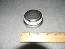 Westcode N540ch12 Thyristor Scr 1200v 1715a
