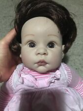 Madame Alexander Baby Doll #66151