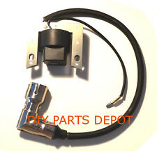 Ignition coil for MTD, Cub Cadet, Troy Bilt 751-10366, 951-10366
