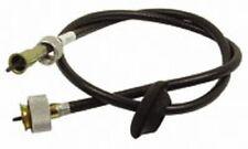 Fordson Dexta & Super Dexta Tachometer Cable