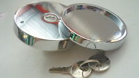 HOLDEN TORANA LC LJ GTR XU1 JP BATHURST LOCKING SWIVEL GAS PETROL FUEL CAP