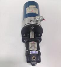 FAIRCHILD PRECISION REGULATOR 1210B-10133C W/ KENDALL REGULATOR MODEL 10C