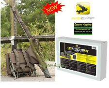 Avid Carp Day Session Kit *Brand New 2016 Model*