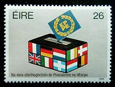 Irland, Mi.Nr. 540 **, auch Europa - Mitläufer - Ausgabe