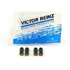 8x Ventilschaftdichtung original REINZ 70-26058-00