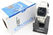 Casio Edifice Illuminator Chrono Herren-Armbanduhr EFA-120D-1AVCF (c)