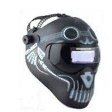 3012466 Skeletor Welding Helmet Efp Gen I Series