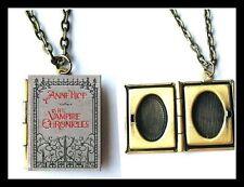 Medallones / Locket