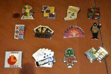 lottery pins | eBay