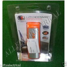 Electrolux ZB5011 24Volt ErgoRapido UltraPower Battery Pack - Part # ZE034