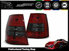 FEUX ARRIERE ENSEMBLE LTVW94 VW GOLF 4 BORA 1999-2001 2002 2003 2004 2005 2006