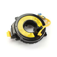 Steering Wheel Spring Clock Airbag Spiral Cable for Hyundai 2005-2009 Tucson
