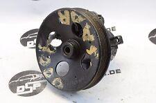 SAAB 9000 CS Servopumpe Hydraulikpumpe Lenkpumpe 26016947 7573694
