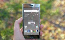 Sony Xperia XZ PREMIUM 64GB  unlock sim free All Grades mix GRADED